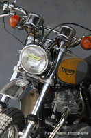 20120516_legend'motorcycles_0105