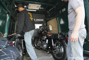20120516_legend'motorcycles_0106