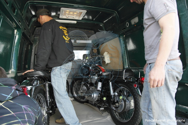 20120516_legend'motorcycles_0106.JPG