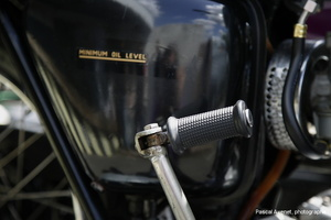 20120516_legend'motorcycles_0143