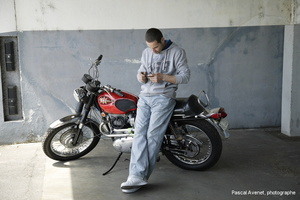 20120516_legend'motorcycles_0151