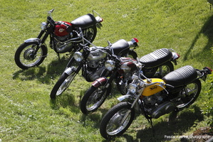 20120516_legend'motorcycles_0373