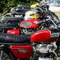 20120516_legend'motorcycles_0391
