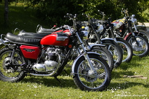 20120516_legend'motorcycles_0445