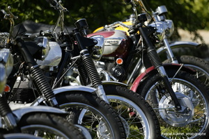 20120516_legend'motorcycles_0446