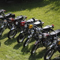 20120516_legend'motorcycles_0485