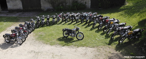20120516_legend'motorcycles_0486