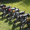 20120516_legend'motorcycles_0488