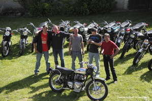 20120516_legend'motorcycles_0494
