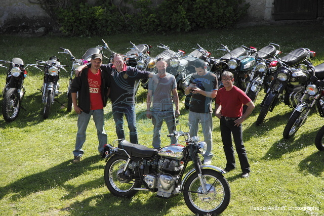 20120516_legend'motorcycles_0494.JPG