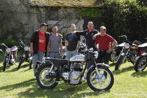 20120516_legend'motorcycles_0497