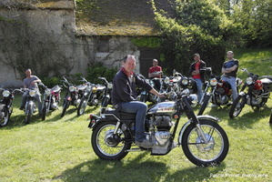 20120516_legend'motorcycles_0501
