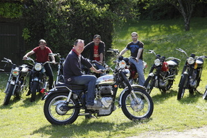 20120516_legend'motorcycles_0504