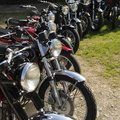 20120516_legend'motorcycles_0506