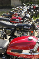 20120516_legend'motorcycles_0507