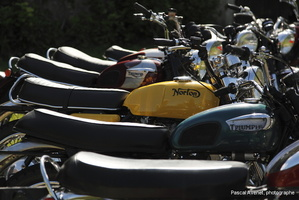 20120516_legend'motorcycles_0509