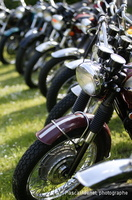 20120516_legend'motorcycles_0511