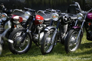 20120516_legend'motorcycles_0516