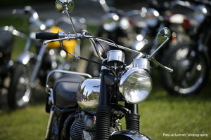20120516_legend'motorcycles_0517