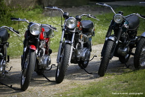 20120516_legend'motorcycles_0518