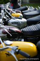 20120516_legend'motorcycles_0521