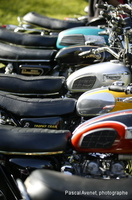 20120516_legend'motorcycles_0523