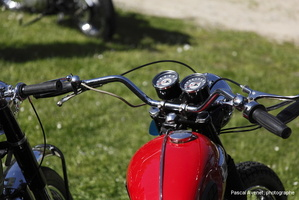 20120516_legend'motorcycles_0524