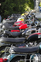 20120516_legend'motorcycles_0527