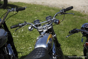 20120516_legend'motorcycles_0529
