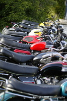 20120516_legend'motorcycles_0532