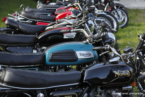20120516_legend'motorcycles_0533