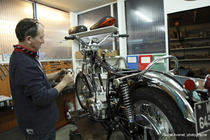 20120516_legend'motorcycles_0536
