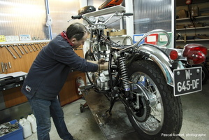 20120516_legend'motorcycles_0537