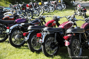 20120516_legend'motorcycles_0541