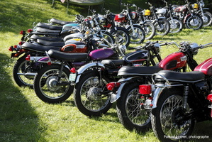20120516_legend'motorcycles_0543