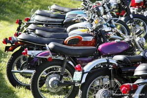 20120516_legend'motorcycles_0544