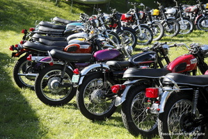 20120516_legend'motorcycles_0545