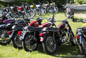 20120516_legend'motorcycles_0546
