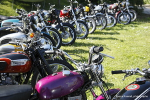 20120516_legend'motorcycles_0547