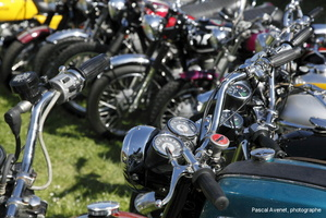 20120516_legend'motorcycles_0548