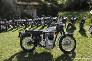 20120516_legend'motorcycles_0553