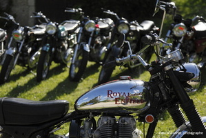 20120516_legend'motorcycles_0554