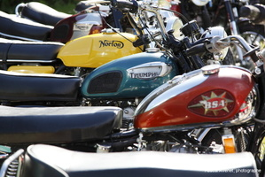 20120516_legend'motorcycles_0560