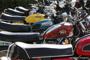 20120516_legend'motorcycles_0561