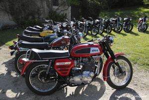 20120516_legend'motorcycles_0563