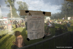 20120706_Courants 2012_0046