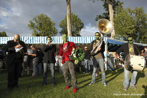 20120706_Courants 2012_0050