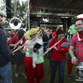 20120706_Courants 2012_0058