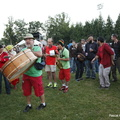 20120706_Courants 2012_0066