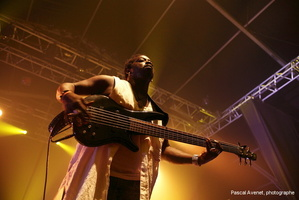 20120707_Alpha Blondy_0037